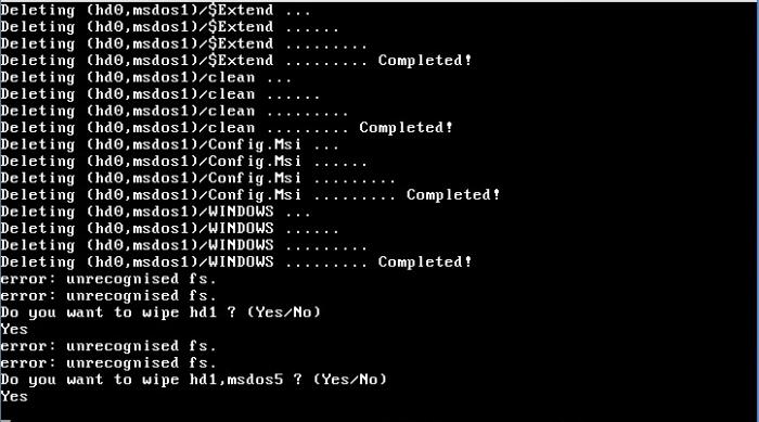 sgd_0.9800_2012_afd_deleting_windows